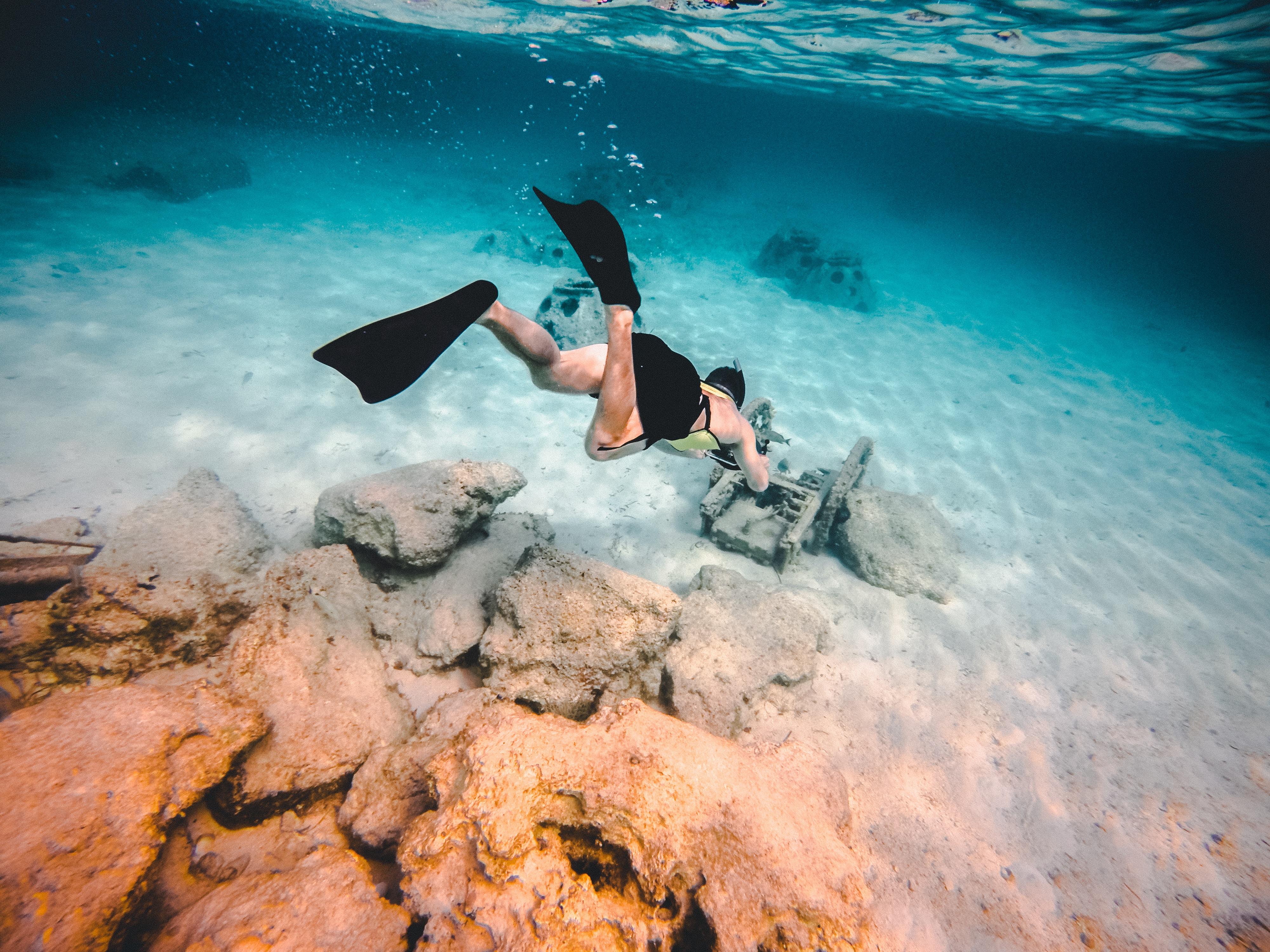 【随時更新】Diverへのお問い合わせ内容と回答まとめ