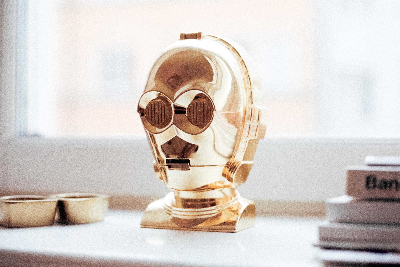 AIに仕事を奪われるのが怖い人は、AIにお金も稼いでもらえばいい