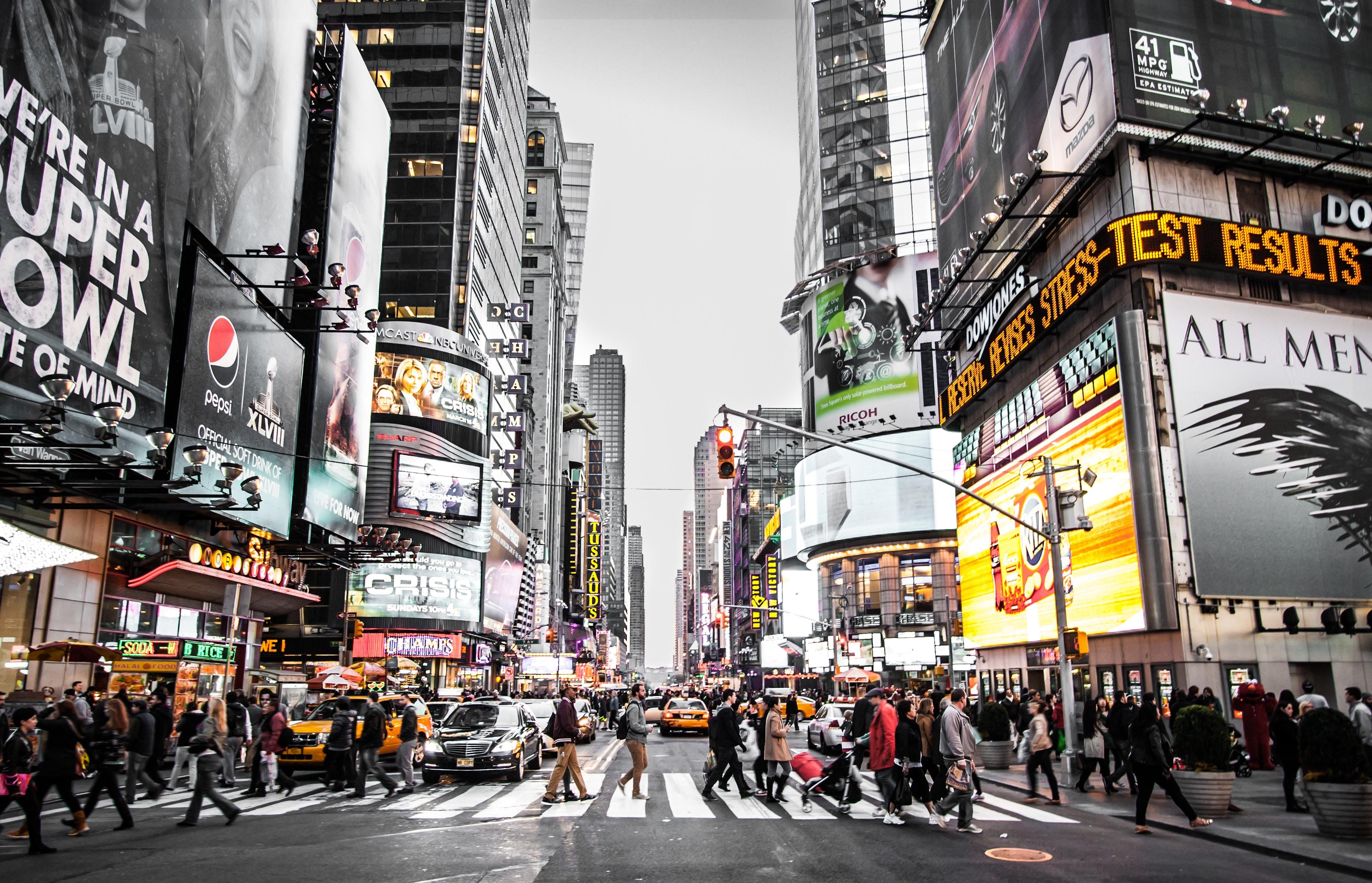 アドセンスを自動広告から手動広告に切り替えたら収益が38倍になった