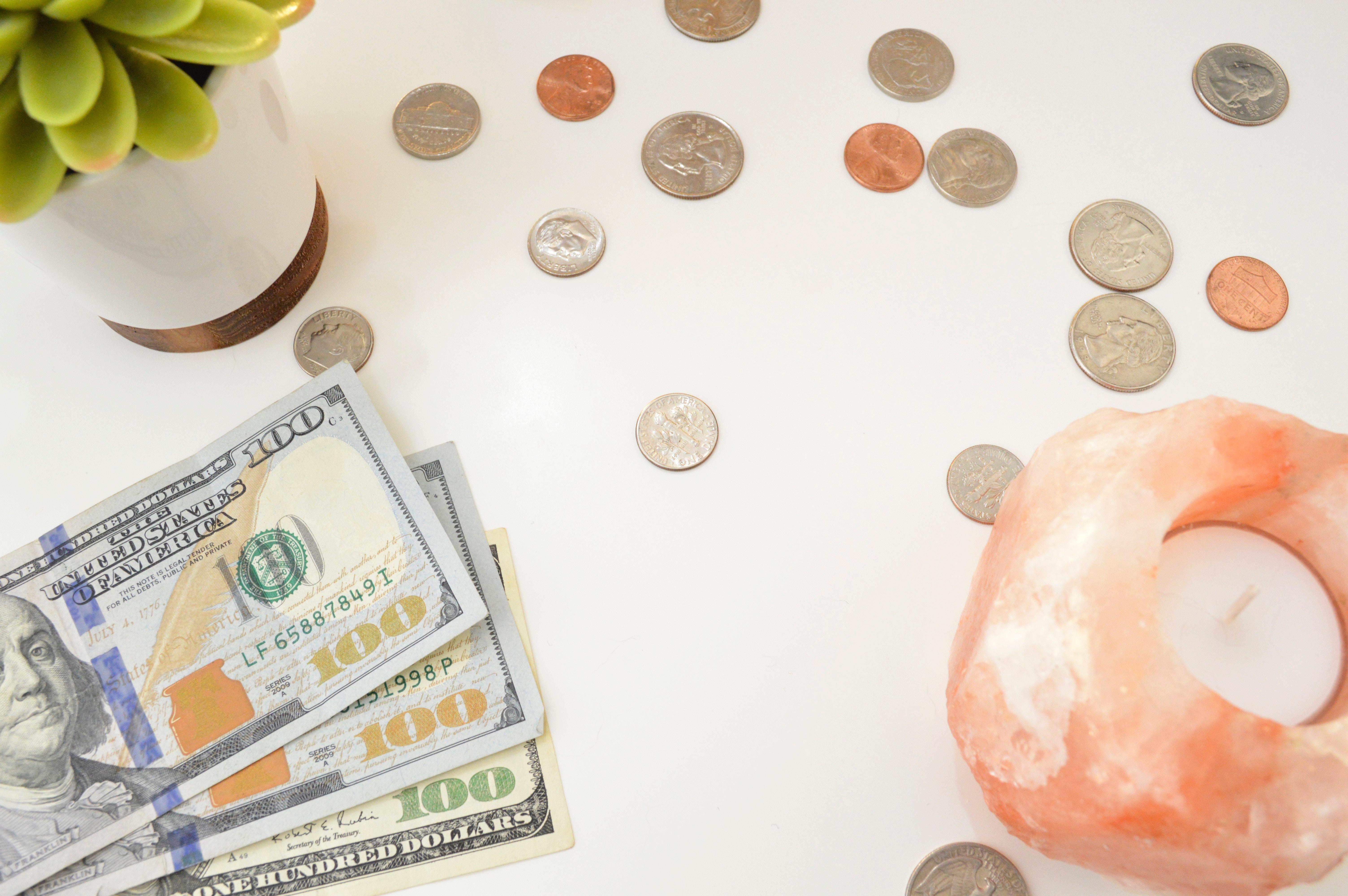 トライオートFXの確定申告のやり方。知っておかないと損する節税方法とは?