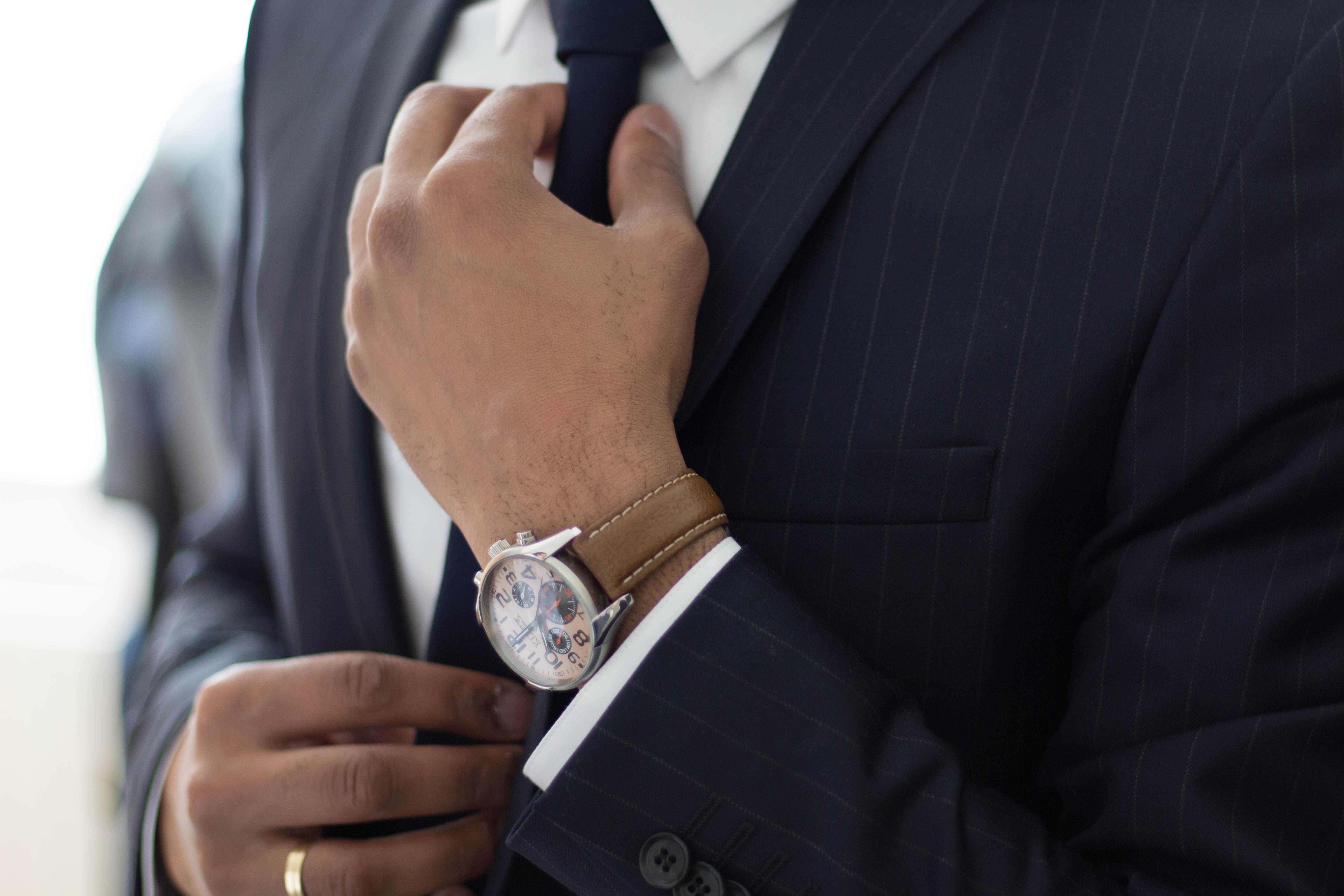 資産運用ブログでE-A-T(専門性/権威性/信頼性)を高める方法