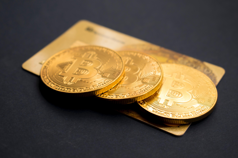 60万円もの損失を出したバイナンスコイン(BNB)を、私がまた買った理由